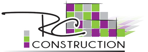 RC Construction Maçonnerie ravalement et couverture en Vendée